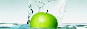 Natychmiastowy efekt działania kroplówki. Glukoza, PWE, magnez oraz rewelacyjnie działanie witamina B12