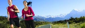 Nawodnienie organizmu. Odpowiednie porcje witamin i suplementów to więcej energii, szybsza regeneracja i poprawa wydolności Twojego ciała.