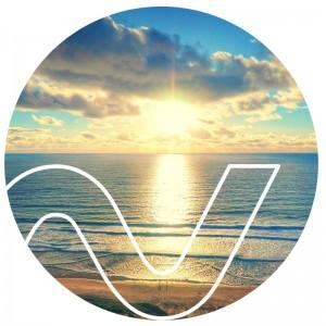 IVClinics - Sun Rise