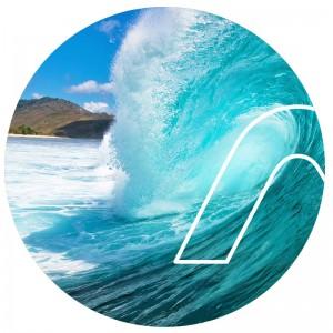 IVClinics - Water Tide