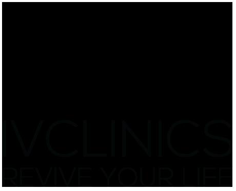 IVClinics