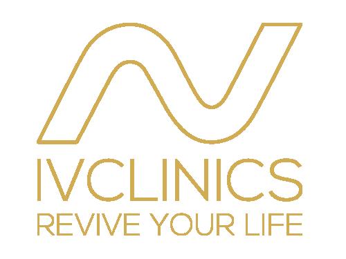 Terapia IVClinics